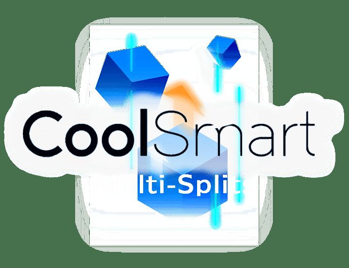 Climatisation Vente Installation de Climatiseur Mono-Split Multi-Splits