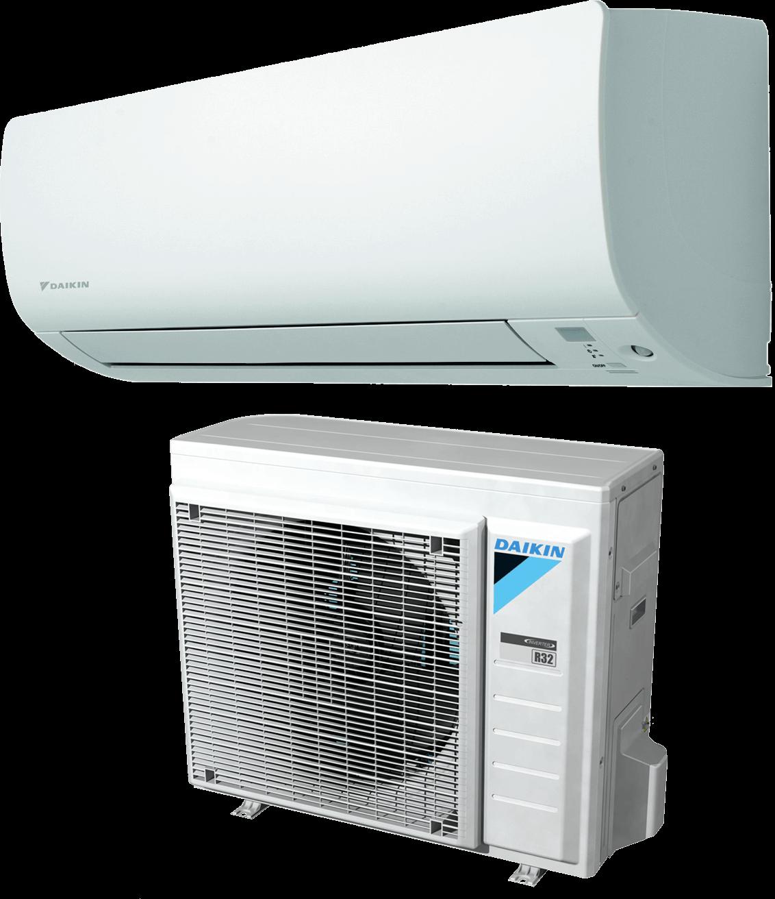 R32 : le réfrigérant nouvelle génération pour pompes à chaleur et climatisation.