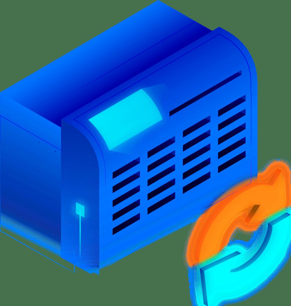 Climatisation Dépannage Intervention Réparation Climatiseurs Toulon Var