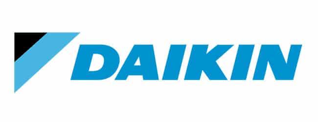 Climatiseur gainable Daikin