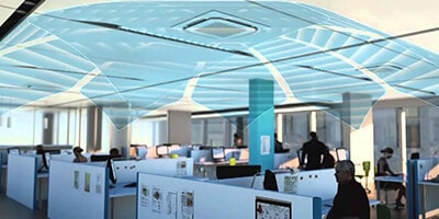 Entreprise de Climatisation Vente Installation de Climatiseurs à Toulon Var