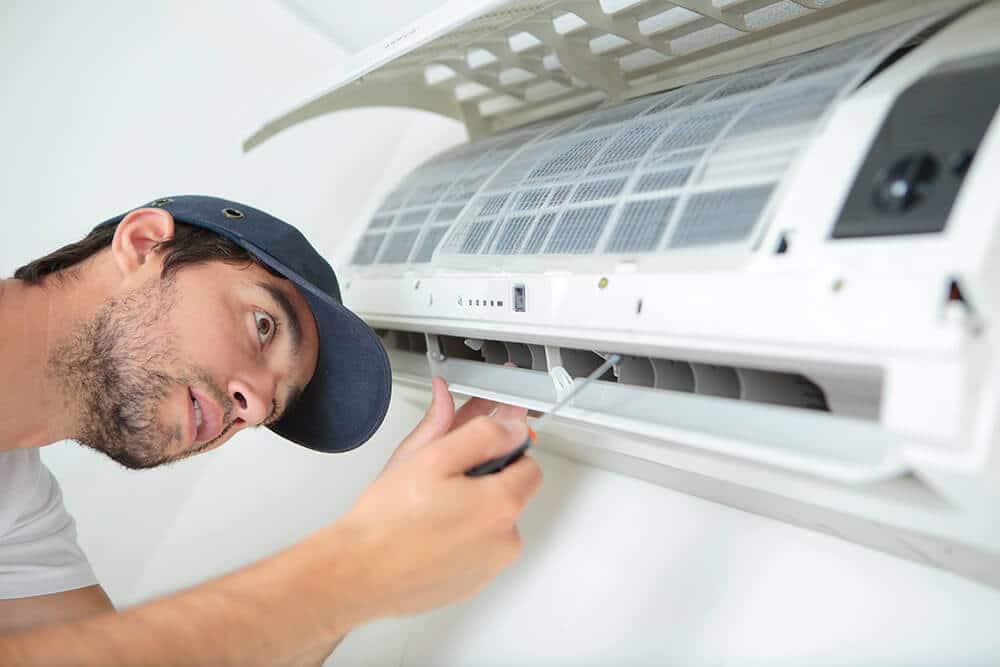 Besse-sur-Issole Entreprise Climatisation Pose Installation Dépannage Maintenance